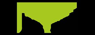 Padel Zenter logo