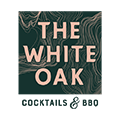 The White Oak logo