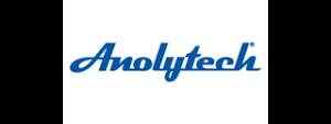 Logo Anolytech
