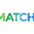 Matchi logo