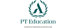 PT Education logo